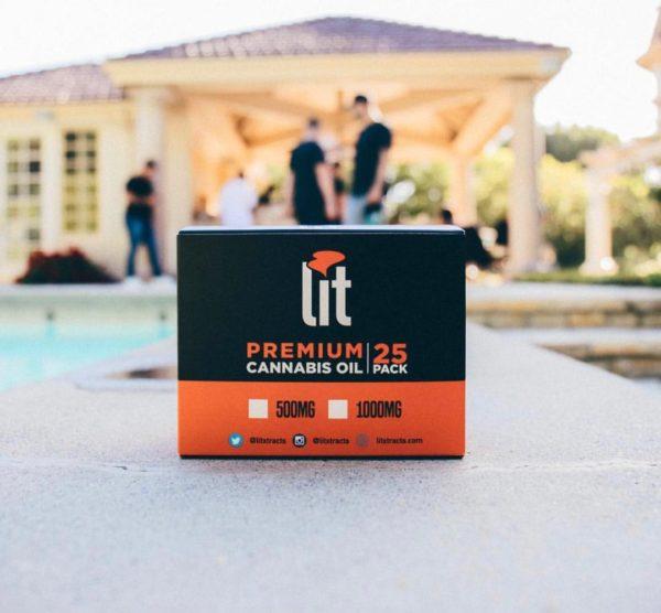 lit premium